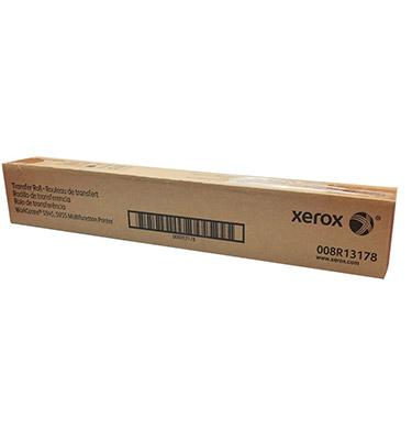 Xerox B8045/H2, B8045/HXF2, B8055/H2, B8055/HXF2, B8065/H2, B8065/HXF2, B8075/H2, B8075/HXF2, B8090/H2, B8090/HXF2, 5945/APT2, 5945/APTXF2, 5945/OCT2, 5955/APT2, 5955/APTXF2, 5955/OCT2I