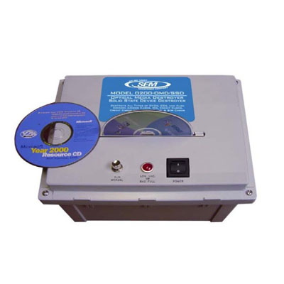 SEM 0200-OMD/SSD