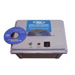 0200-OMD/SSD