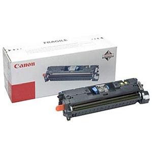Canon L90,L120, MF4150, MF4270, MF4350D, MF4390DN, MF4690