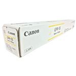 Canon 3276C003AA