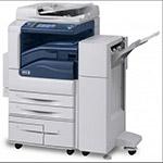 Xerox 7830/P, 7830/PT, 7830/PXF, 7830/PTXF, 7835/P, 7835/PT, 7835/PXF, 7835/PTXF, 7845, 7845/PT, 7845/PTXF, 7855, 7855/PT, 7855/PTXF, 7830/P2I, 7830/PT2I, 7830/PTXF2I, 7830/PXF2I, 7835/P2I, 7835/PT2I, 7835/PTXF2I, 7835/PXF2I, 7845/PT2I, 7845/PTXF2I, 7855/P