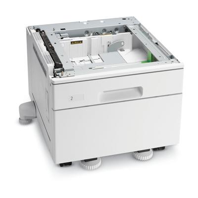 Xerox B7025/DS2, B7025/SS2, B7030/DS2, B7025/HS2, B7030/SS2, B7035/DS2, B7030/HS2, B7035/SS2, B7035/HS2, B7025/HXFS2, B7030/HXFS2, B7035/HXFS2, C7020/DS2, C7020/SS2, C7020/TS2, C7025/DS2, C7025/SS2, C7025/TS2, C7030/DS2, C7020/TXFS2, C7030/SS2, C7030/TS2