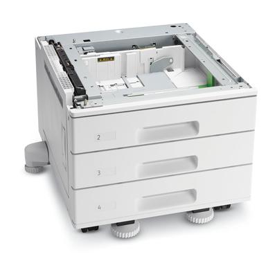 Xerox C7030/TXFS2, C7030/TS2, C7030/SS2, C7030/DS2, C7025/TXFS2, C7025/TS2, C7025/SS2, C7025/DS2, C7020/TXFS2, C7020/TS2, C7020/SS2, C7020/SS2, C7020/DS2, B7035/SS2, B7035/HXFS2, B7035/HS2, B7035/DS2, B7030/SS2, B7030/HXFS2, B7030/HS2, B7025/SS2, B7025/HXF