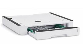 Xerox 3210N, Xerox 3220DN