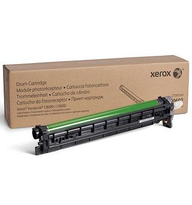 Xerox C8000/DT, C8000/DTM, C9000/DT, C9000/DTM