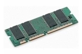 Lexmark X792de, X792dte, X792dtme, X950de, X952dte, X748de, X925de, X748dte, X746de, X864dhe 4, X860de 4, X862dte 4, X860de 3