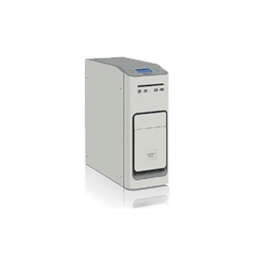 Imagerunner C5180, Imagerunner C4580, Imagerunner C4080i, Imagerunner C5185i, Imagerunner C4580i, Imagerunner C5180i