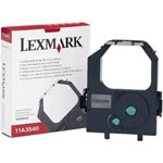 Lexmark  2580+, 2580n+, 2581+, 2581n, 2581n+, 2590+, 2590n, 2590n+, 2591+, 2591n+