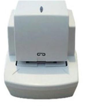 Canon LBP-5460, LBP3470, imageRUNNER 2525, 2530, 2535, 2535i, 2545, 2545i, LBP3560, LBP3480, LBP3580, LBP5280,  imageRUNNER 1643i, imageRUNNER 1643iF, imageRUNNER 1643P