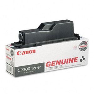 GP200, GP200F, GP215