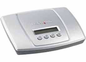 Lexmark X560n, X363dn, C925de, C925dte, MS410d, MS310d, Forms Printer 2591+, 2580+, 2581+, 2590+