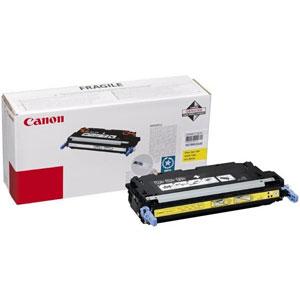 Canon imageRUNNER C1030, C1030iF