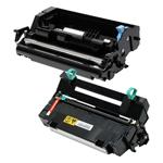 Kyocera FS-1320D, FS-1370DN, P2135D, P2135DN