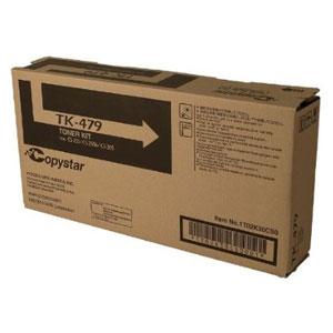 Copystar Kyocera CS-255, CS-305, FS-6525MFP, FS-6530MFP. FS-6025MFP, FS-6030MFP, FS-C8520MFP, FS-C8525MFP