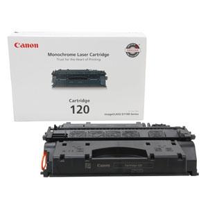 Canon imageCLASS D1150, D1120, D1170, D1180, D1320, D1350