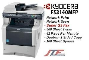 FS-3140MFP