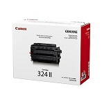 Canon Printer Toner