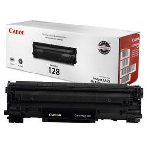Canon imageCLASS MF4570dn, MF4570dw, MF4770n, MF4880dw, MF4890dw