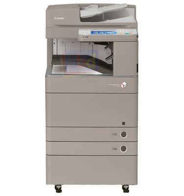 imageRUNNER C5051, C5045, C5035, C5030