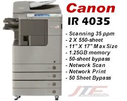 IR 4035