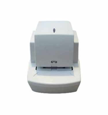 Xerox C8030/T2, C8030/H2, C8035/T2, C8035/H2, C8030/TXF2, C8030/HXF2, C8035/TXF2, C8035/HXF2, C8045/H2, C8045/HXF2, C8055/H2, C8055/HXF2, C8070/H2, C8070/HXF2, 7970/PH2I, 7970/PHXF2I, 5222, 5225, 5230, 7425, 7428, 7435, 7525, 7530, 7535, 7545, 7556, 9301,