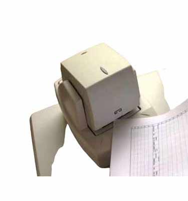 Xerox 5325/C, 5325/CH, 5325/P, 5325/PH, 5325/PHXF, 5330/C, 5330/CH, 5330/P, 5330/PH, 5330/PHXF, 5335/C, 5335/CH, 5335/P, 5335/PH, 5335/PHXF, 7220, 7225, 7220/P2I, 7220/PT2I, 7220/PTXF2I, 7220/PXF2I, 7225/P2I, 7225/PT2I, 7225/PTXF2I, 7225/PXF2I