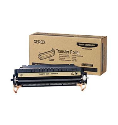 Xerox B7025/DS2, B7025/SS2, B7030/DS2, B7025/HS2, B7030/SS2, B7035/DS2, B7030/HS2, B7035/SS2, B7035/HS2, B7025/HXFS2, B7030/HXFS2, B7035/HXFS2