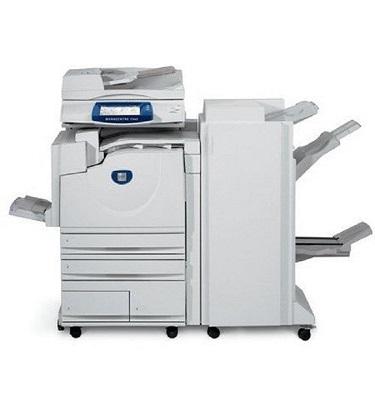 Xerox 7346