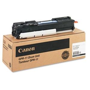 Canon C3200, C2600, C2620, C3220