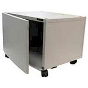 Copystar CS-250ci, cs-300ci, cs-400ci, cs-500ci, CS-420i, CS-520i, CS-300i