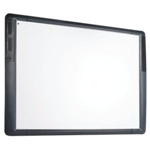 ActivBoard 387 Pro