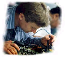 Copystar CS-3040, CS-2540, CS-2560, CS-3060, CS-5050, CS-180, CS-181, CS-220, CS-221
