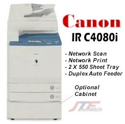 C4080i