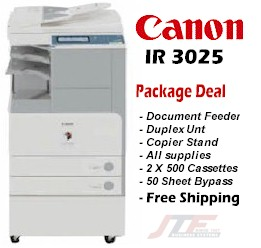 canon 3225 copier auto feeder cabinet supplies free rh jtfbus com canon ir 3225 manual pdf canon ir 3225 manual pdf español