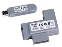 Smartboard Smart Board SB640, SB660, SB680, SB685, SB690