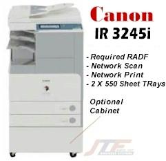 IR 3245i