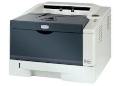 FS-1300D