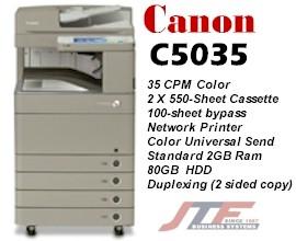 C5035