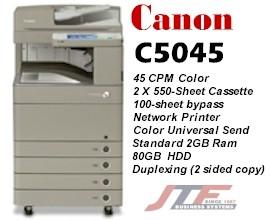 C5045