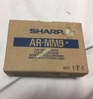 Sharp AR-M237, AR-M277, AR-BC260, AR-BC320, AR-M257, AR-M317, MX-M350, MX-M450, MX-M260, MX-M310