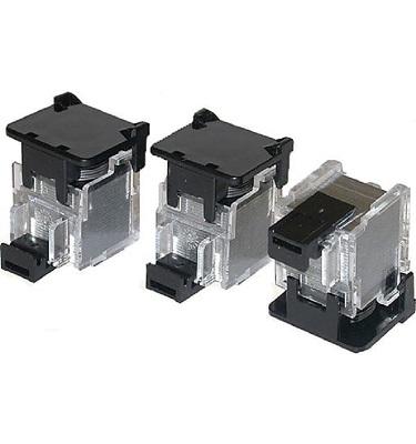 MX-5001N, MX-4101N, MX-4100N
