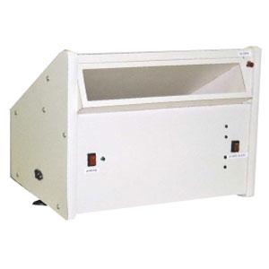 Mailscreen 3005