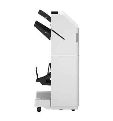 imageRUNNER C5045, C5051, C5030, C5035
