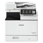 Canon Copier Toner