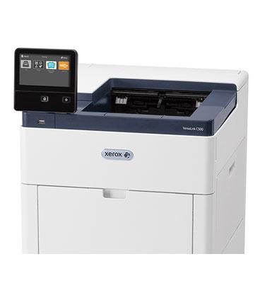 Xerox VersaLink C400/DNM, C400/YDN, C405/DNM, C405/YDN, C405/Z, C500/DN, C500/DNM, C500/N, C505/S, C505/SM, C505/X, C505/XM, C505/YS, B605/S, B605/SF, B605/SFM, B605/SLM, B605/SM, B605/SP, B605/SPM, B605/X, B605/XF, B605/XFM, B605/XLM, B605/XM