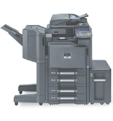 Copystar CS-420i, CS-520i, CS-300i