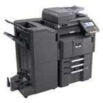 Copystar CS-3050ci, CS-3550ci, CS-4550ci, CS-5550ci, CS-3500i, CS-4500i, CS-5500i, CS-6500i, CS-8000i