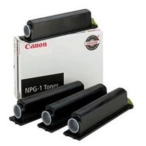 Canon NP1820, NP2020, NP2120, NP1215, NP1215S, NP1218, NP1520