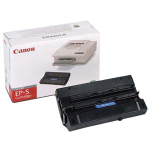 Canon 8II, 8III, LBP-SX